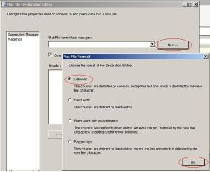 Copying Connection Managers in SSIS Pic2