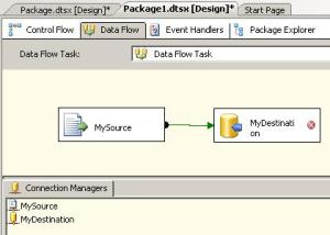 Copying Connection Managers in SSIS Pic8