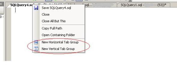 New Tab Group 1
