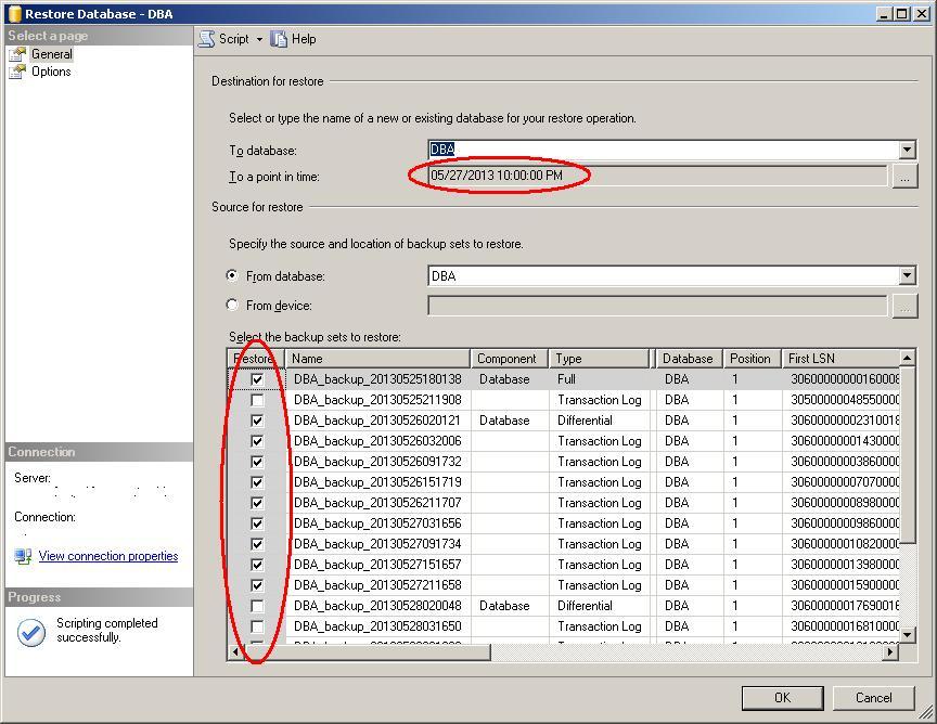 how to get default min date in sql server