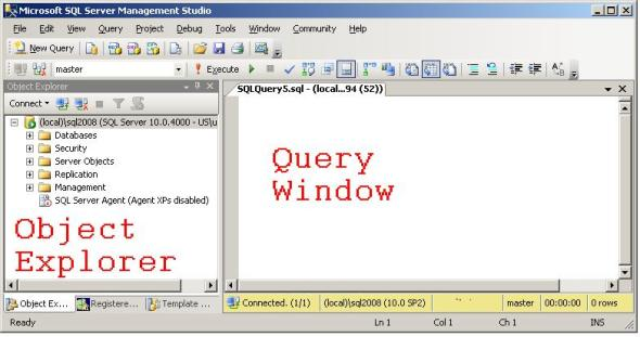 SSMS_Drag_From_Object_Explorer