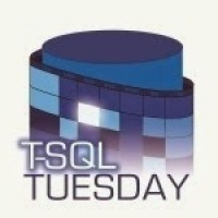 T-SQL Tuesday #85: Backup and REcovery