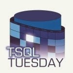 Why are you still using datetime? | SQL Studies
