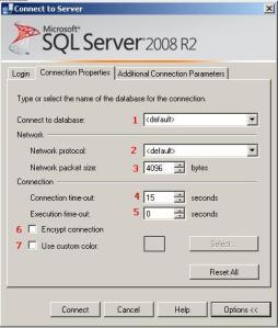 SSMSConnectionOptions2