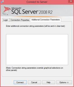SSMSConnectionOptions3