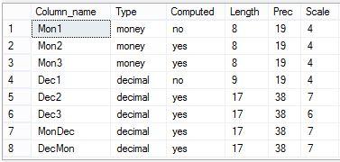 MoneyVsDecimal1
