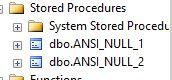 ANSI_NULLS_2