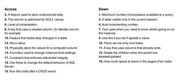 Crossword1_Questions
