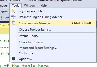 snippits1_add