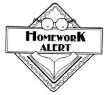 homework-clipart-homework-alert-free-images-at-vector-clip-art-online